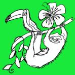 Jungle Fever (June 24 – 28)